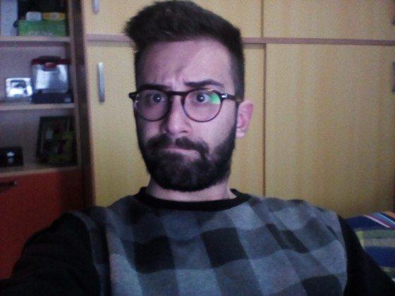 Câmera Rome X UMI