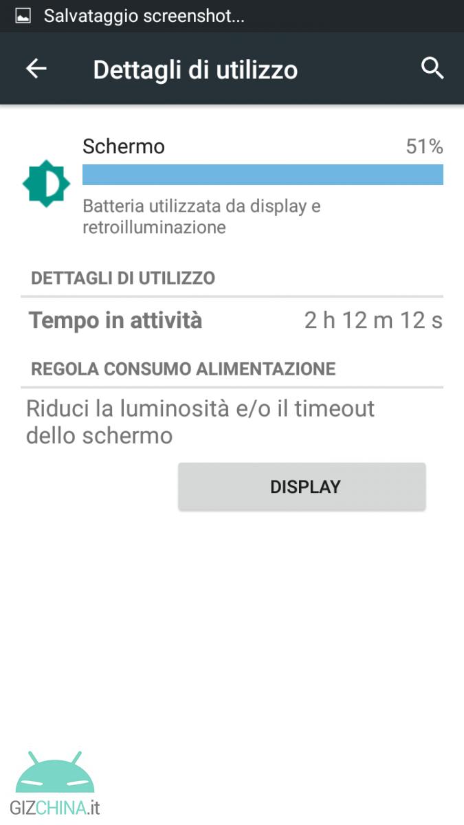 Software Roma UMI