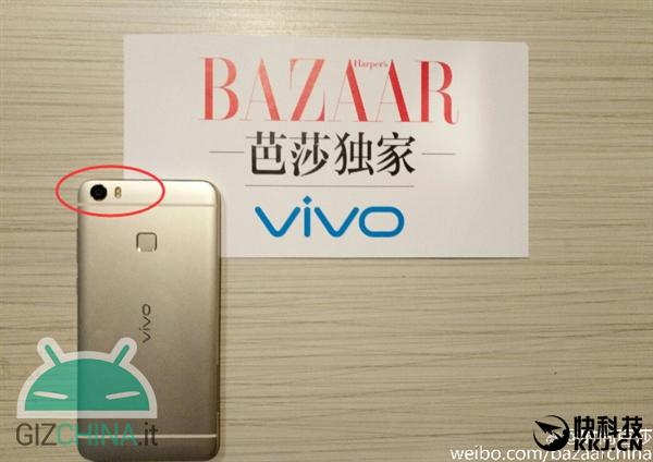 Vivo-XPlay-5S