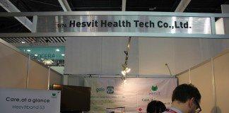 Hesvit