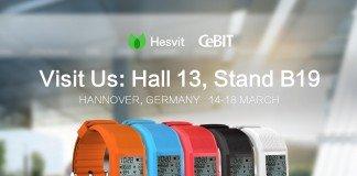 Hesvit S3 CeBIT-1