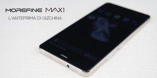 Mais max1