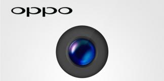 Oppo-R916mpx-1