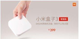 Xiaomi Mi Box 3 Enhanced Version-1