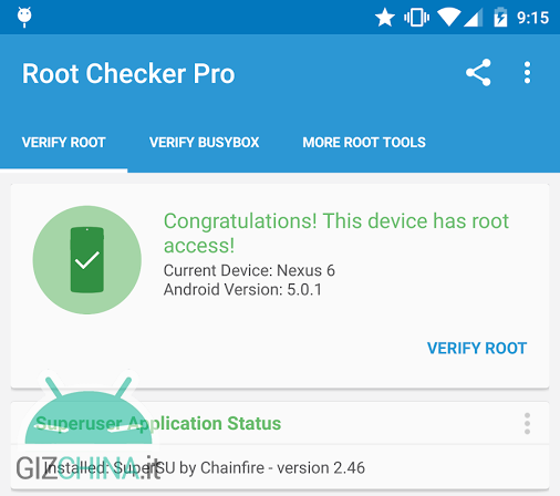 Xiaomi-RedmiNote3-Root-2