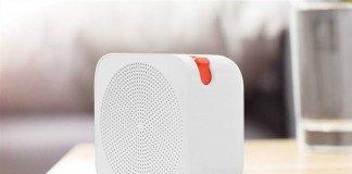 Xiaomi Smart Internet Radio