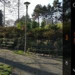 Xiaomi mi 5 software camera