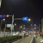 Xiaomi mi 5 vs Huawei Mate 8 Camera