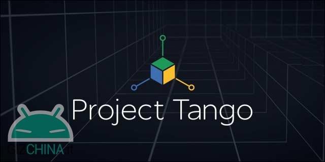 project_tango-90c5118f111e9d6615be34adf5b5293ccfe78778
