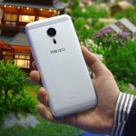 MWC 2016 con Meizu