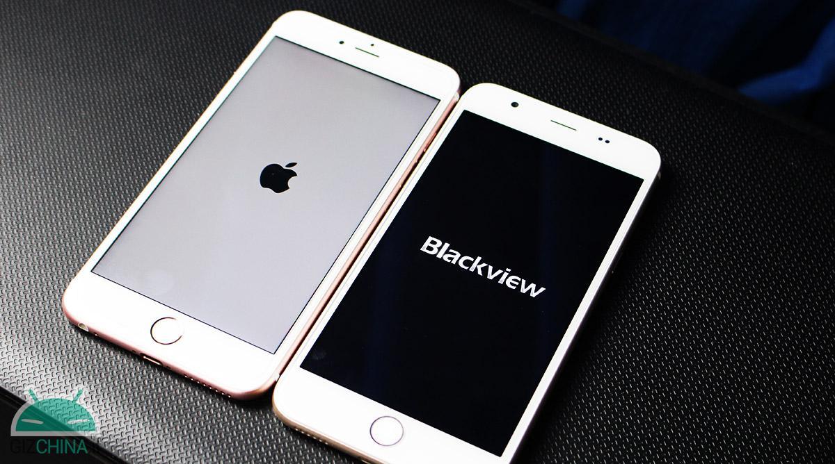 iphone in uscita 2016