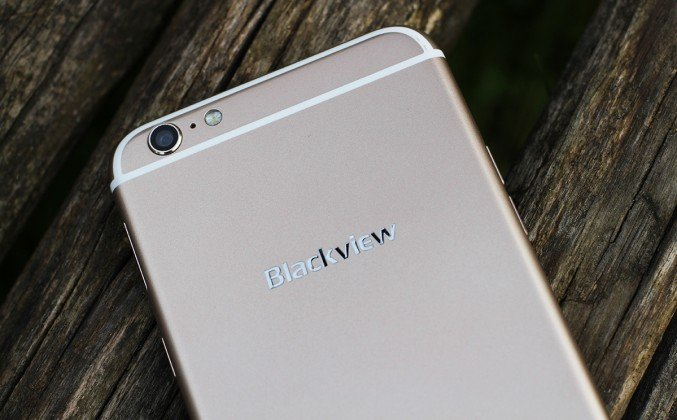 Blackview Ultra Plus