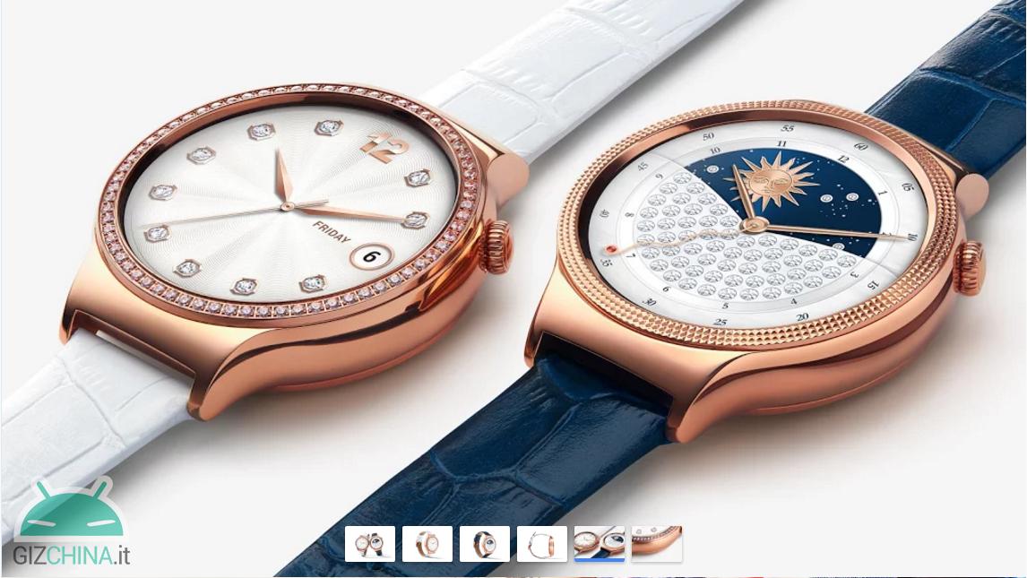 Huawei-Watch-Mujeres-2-JPEG