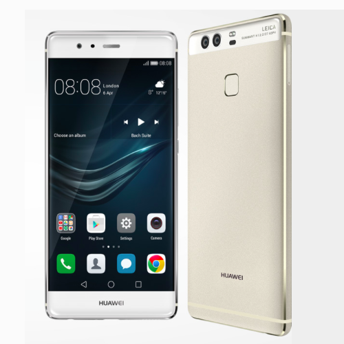 https://gizchina.it/wp-content/uploads/2016/04/Huawei-p9-500x500.png