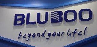 Logo Bluboo