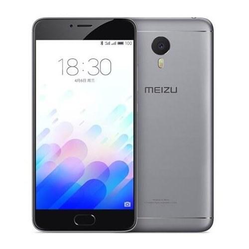 Meizu M3 Notes