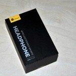 TaoTronics TT-BH12