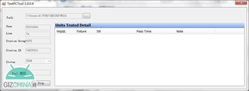 TestPCTool.jpg