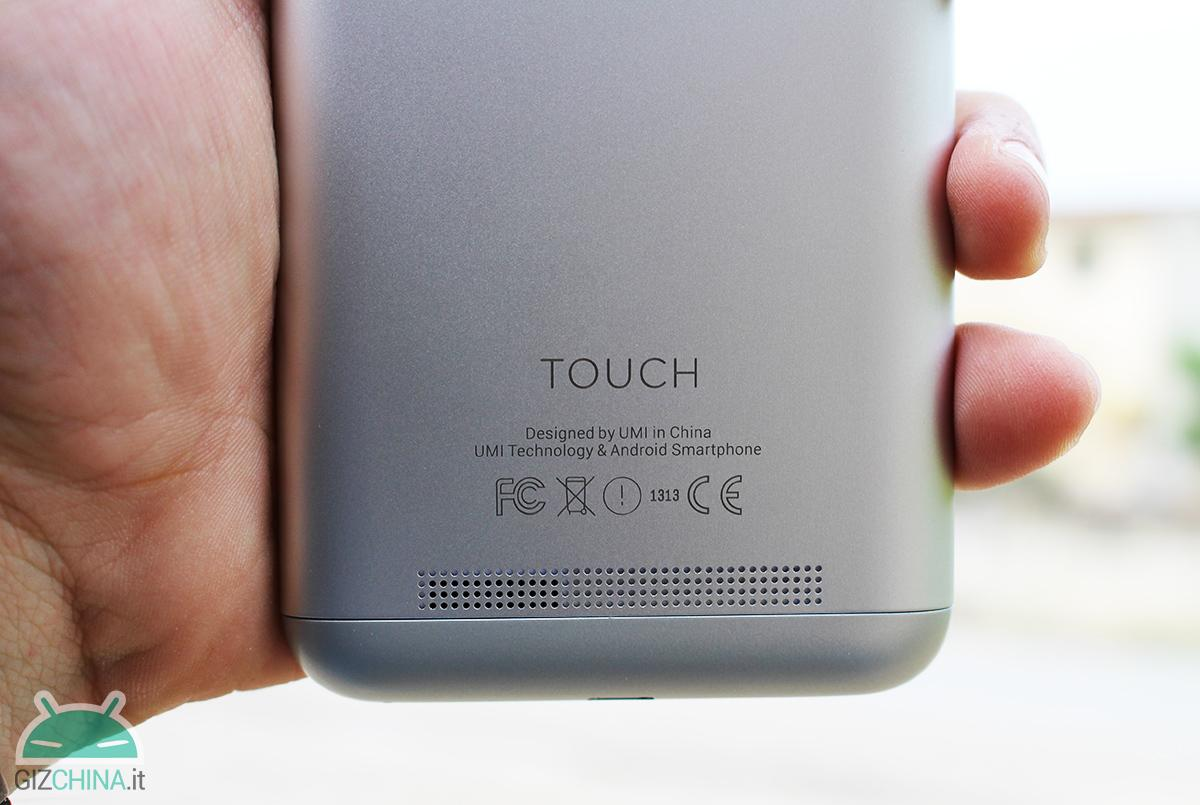 Umi-Touch-4