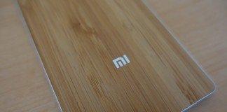 Xiaomi Mi Note 2 Seconda Metà 2016