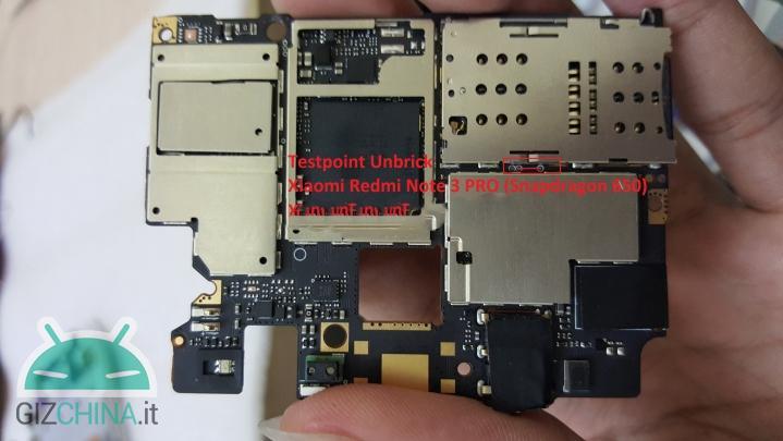 Xiaomi-redmi-note-3-pro-1.jpg