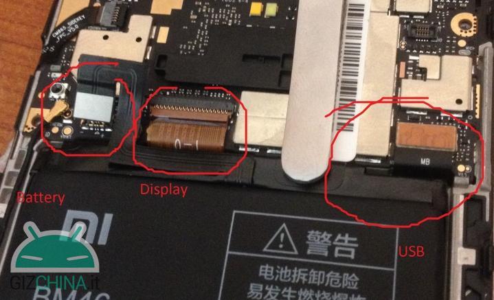 Xiaomi-redmi-note-3-pro-2.jpg