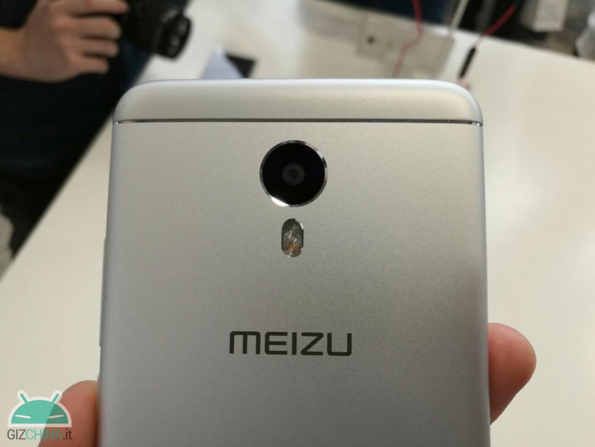 meizu-m3-note-hands-on-10