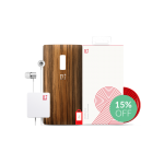 OnePlus bundle