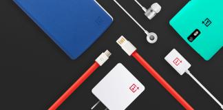 Pacote OnePlus