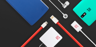 OnePlus Bundle