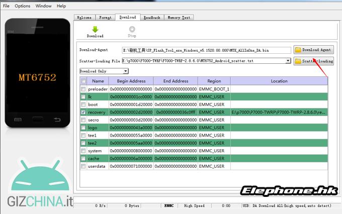 p9000-SP-Flash-tool-1.png