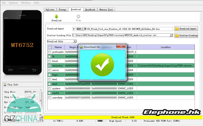 p9000-SP-Flash-tool-2.png