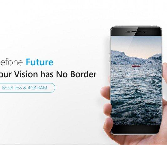 Future Ulefone