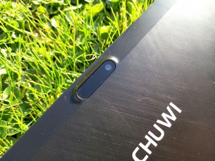 Chuwi Hi10