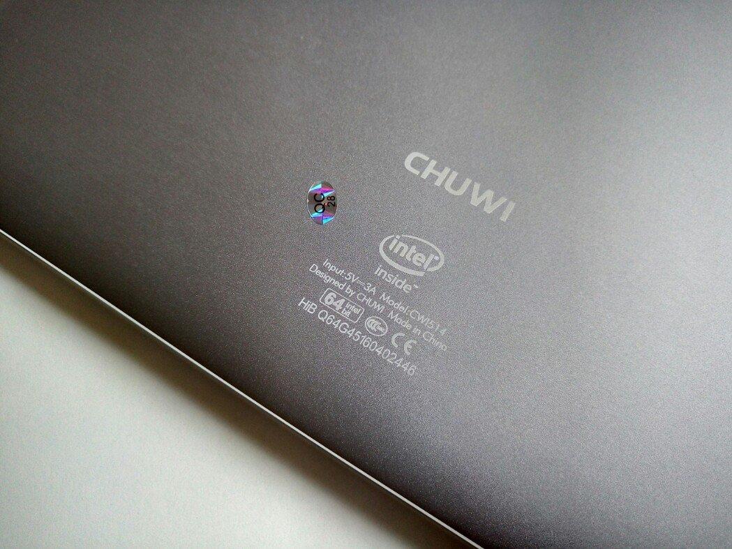 Chuwi-Hibook-in-2-1-9