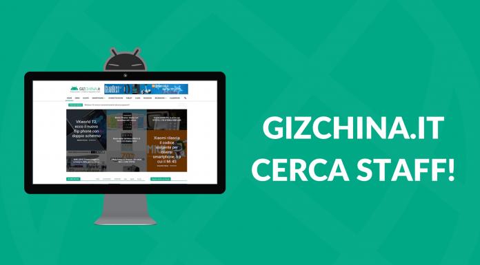 GizChina.it