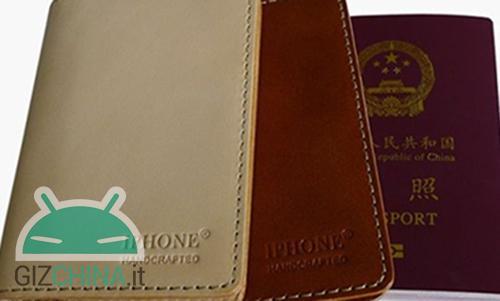 IPHONE-accessori-in-pelle-causa-2