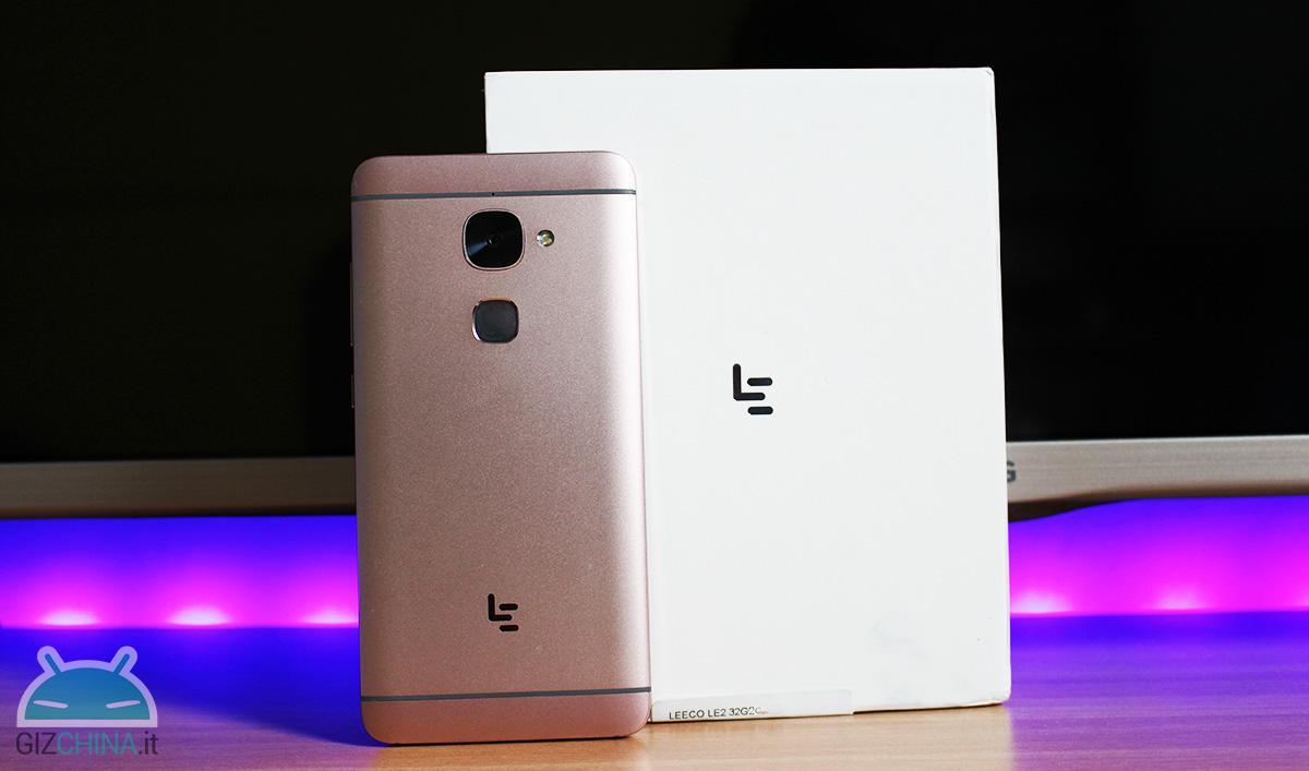 LeEco-Le-2-22