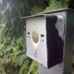 Câmara de amostra Ulefone viena