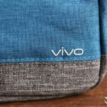 Vivo xplay 5 team cap edition