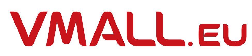 Logotipo da Vmall