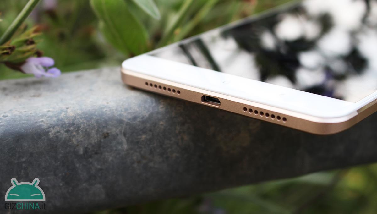 Xiaomi-Mi-Max-0