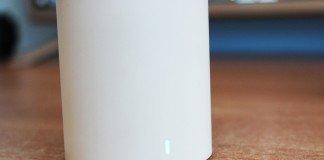 Xiaomi Mini Altavoz Bluetooth 2