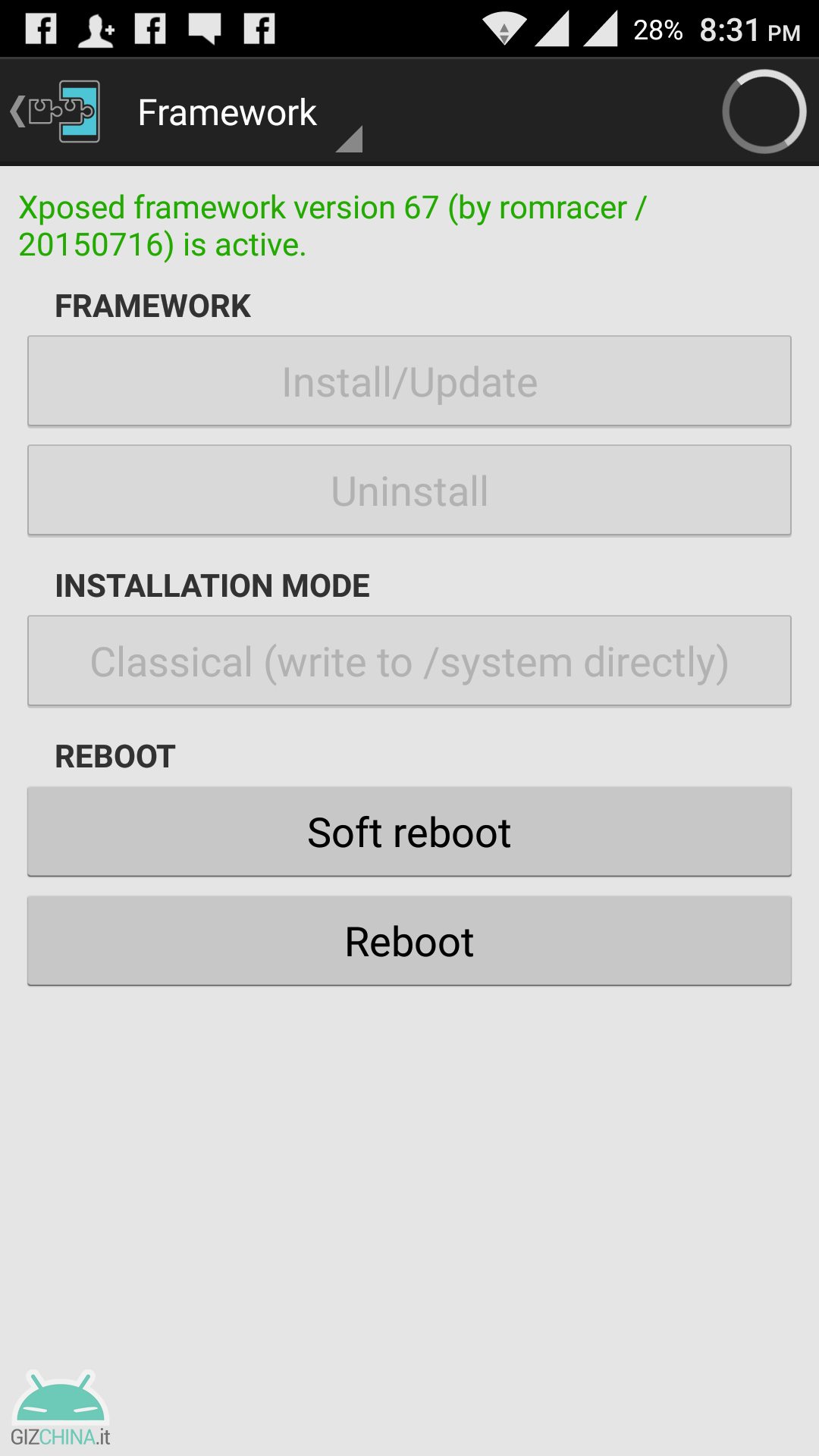 asus-zenfone-2-xposed-1.png