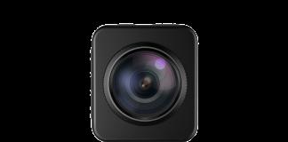 Mini Câmera ELE 360