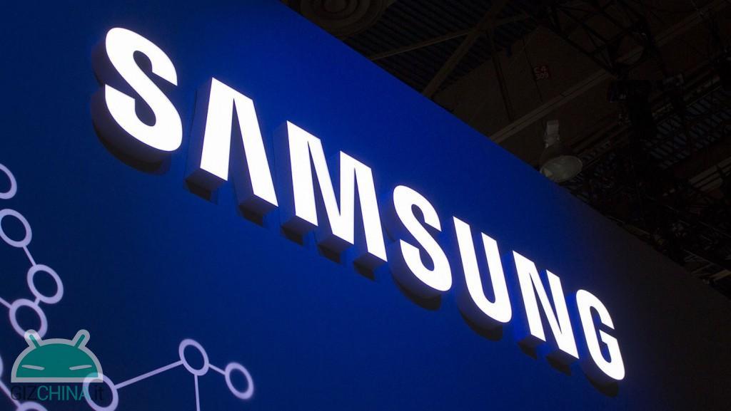 Samsung-logo-1024x577-372c2892e8456b992fa6bbd4e63ae047f3370272