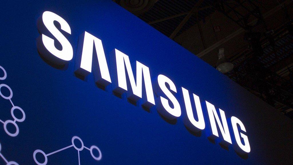 MediaTek, Samsung