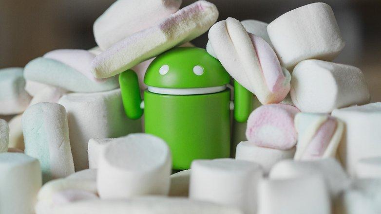 android-6-marshmallow-4-w782-52af6064adbabf01265088f1e3d238df89017c08