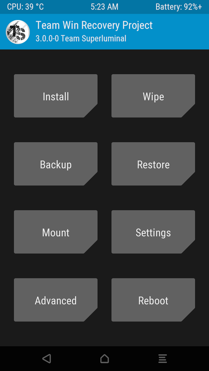 leeco-le-max-2-twrp-root-2.png