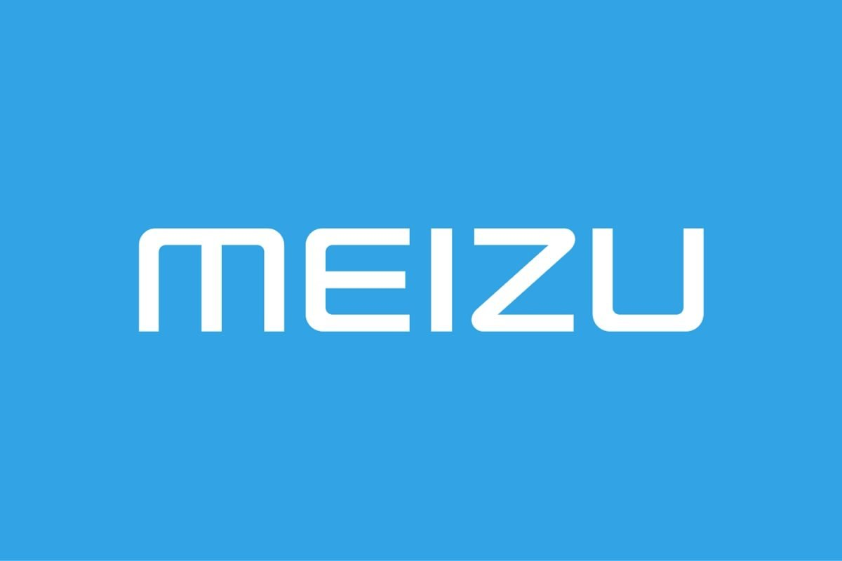 Unlock, unbrick and flash firmware for all Meizu devices Guide